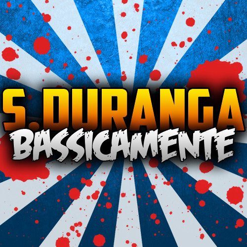 S.duranga Bassicamente's avatar