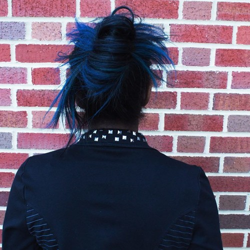 Cydnee Burden's avatar