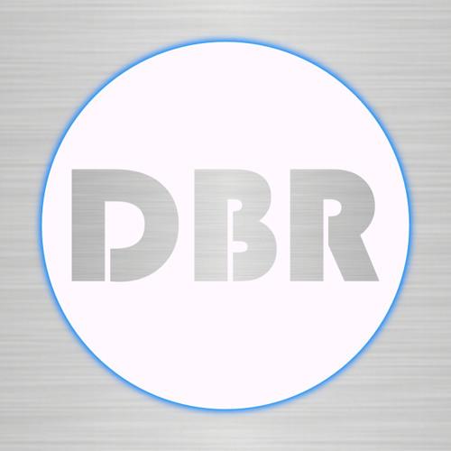 DJBLACKICE_RECORDS's avatar