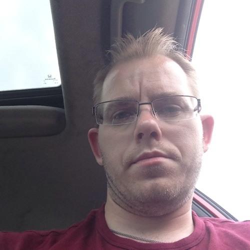 jmhall80's avatar
