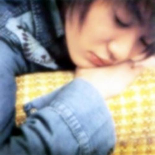 0107theforehead's avatar