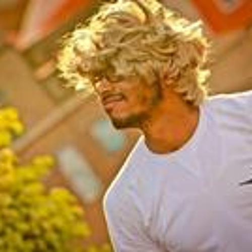 Ahmad Emad El Deen's avatar