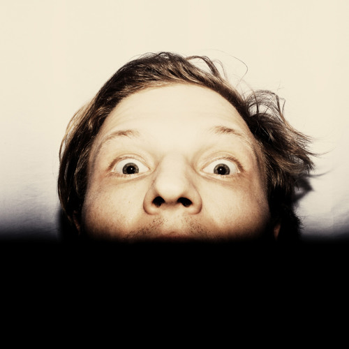 Bjørnsson's avatar