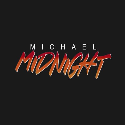 Michael Midnight's avatar