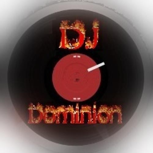 DJ Dominion/djoldschool's avatar