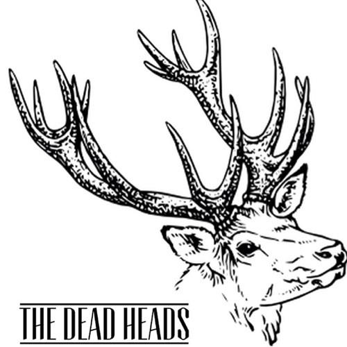 TheDeadHeadsUK's avatar