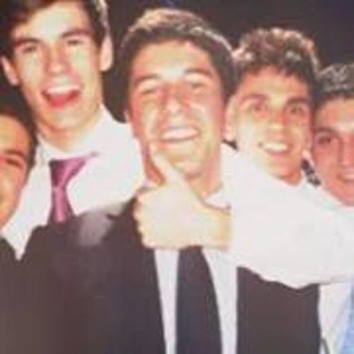 Pablo Díez 4's avatar
