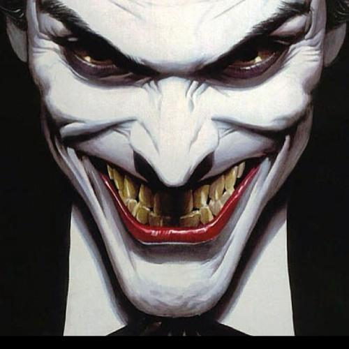 Txe Mcnulty's avatar