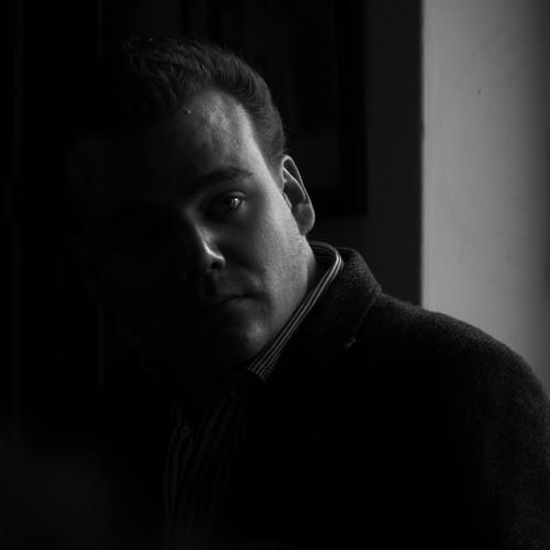 JoSre's avatar