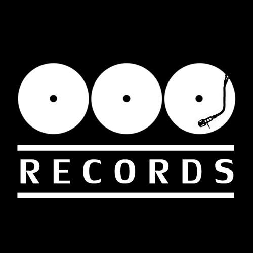 OOO Records's avatar