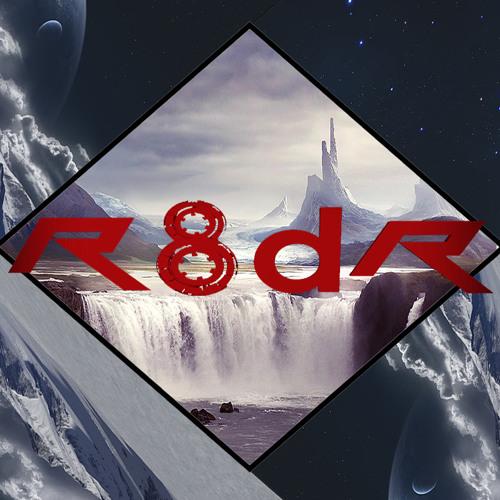 R8dR's avatar