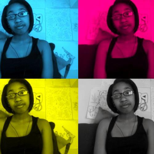 Cynthia Nicole 4's avatar
