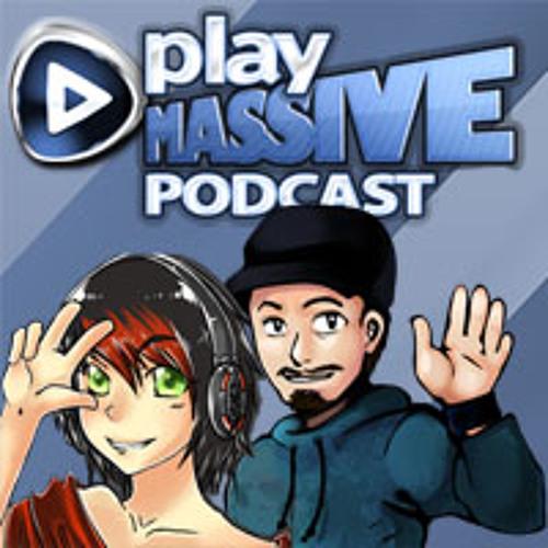 playCAST's avatar