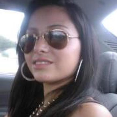 Soukaina Nasri's avatar