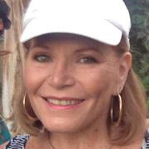 Janet Wright 3's avatar