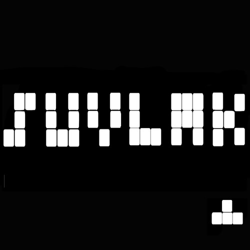 SUVLAK's avatar