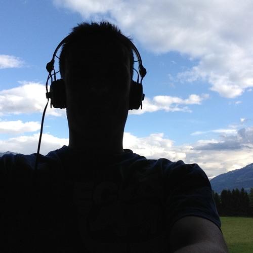 stephanmalle's avatar