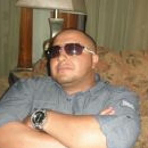 Axel Castillo 7's avatar