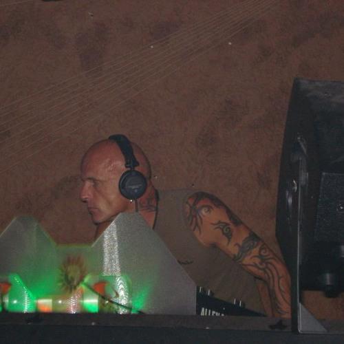 DJ-MICHEL-VIBEZ/3KLANG's avatar