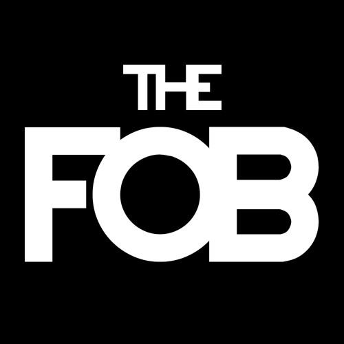 TheFreakinOutBoys's avatar