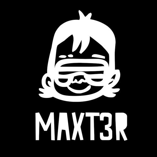 Graphyer's avatar
