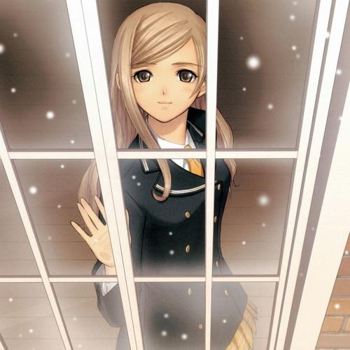 Rose Seoul's avatar