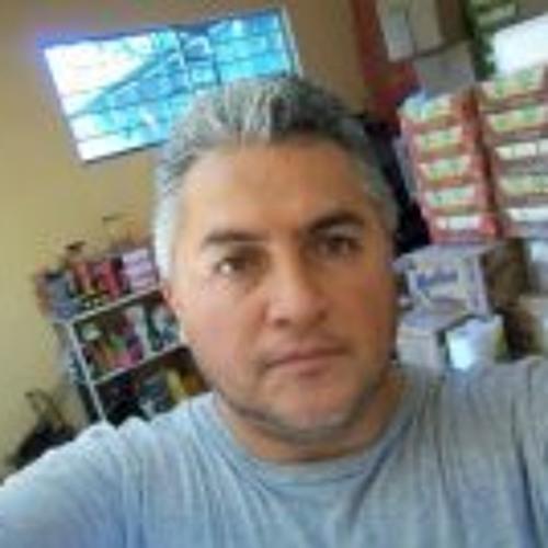 Daniel Juárez Ahumada's avatar