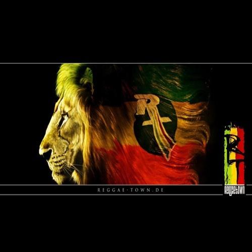 abeltad's avatar
