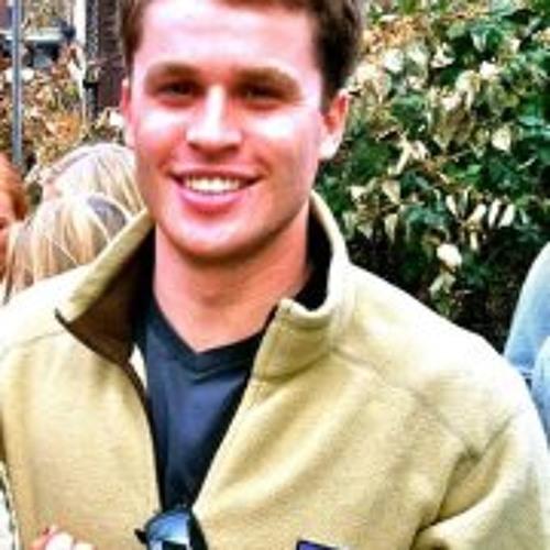 Gavin Mccullough's avatar