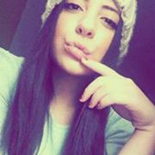 Vanessa Bstn's avatar