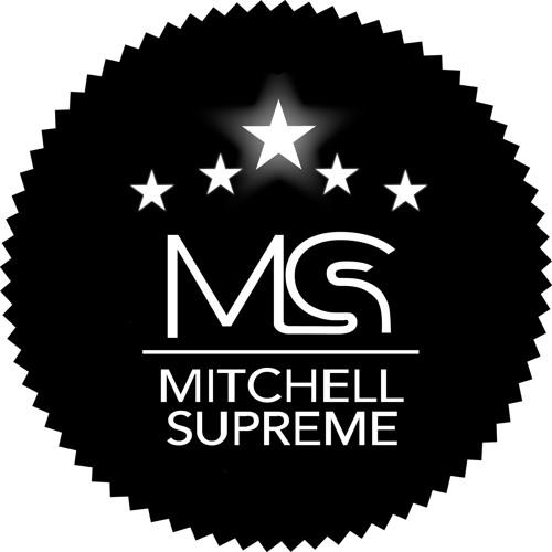 DJ Mitch - A Classic