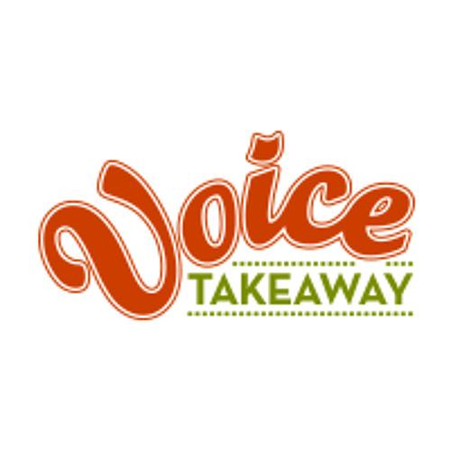 VoiceTakeaway's avatar