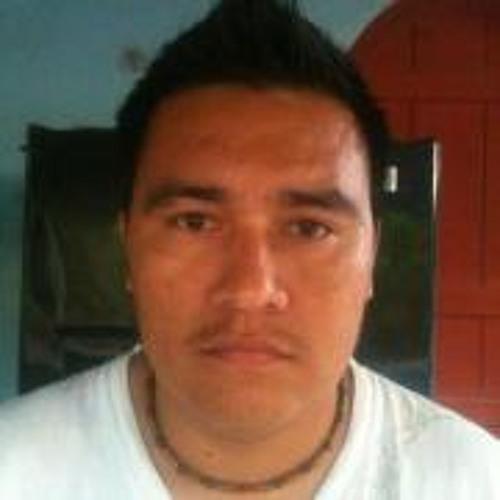user714541594's avatar