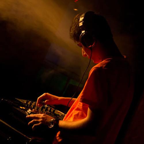 dj gutto's avatar