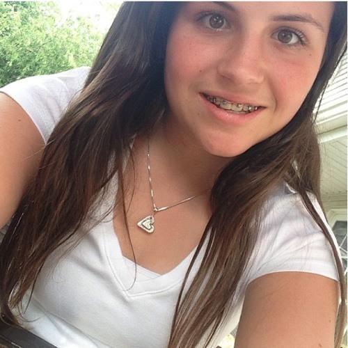Liv_love14's avatar