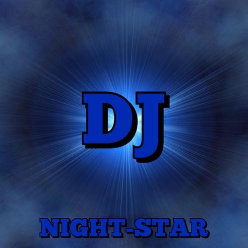 DJ Night-Star's avatar