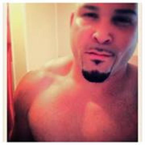 Noel Toribio 1's avatar