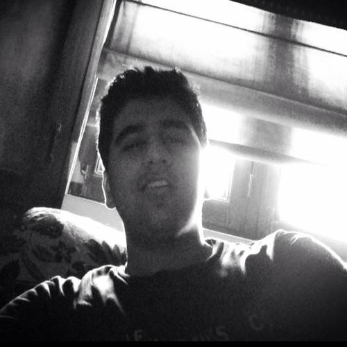 Rishabh Sharma 26's avatar