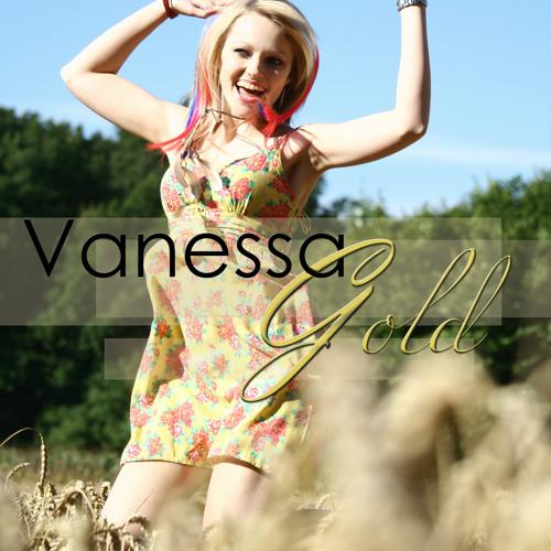 Vanessa Gold's avatar