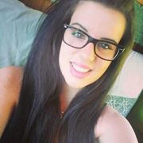 Nancy Lopes 1's avatar