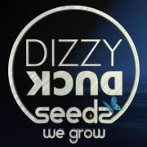 Dizzy Duck Seeds's avatar