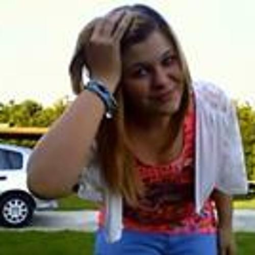 Valerie_1997's avatar