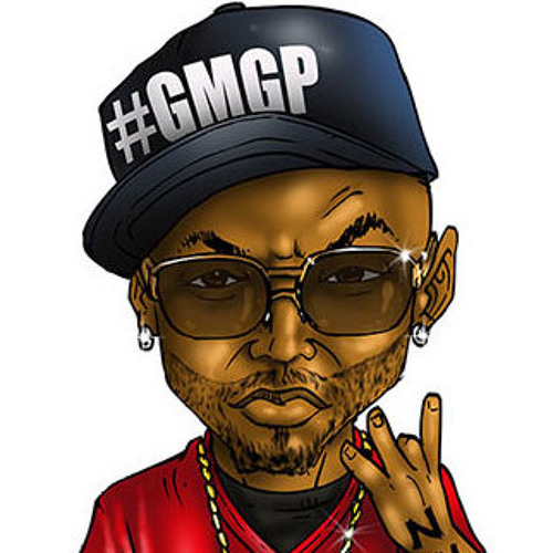 O_DA_ADDIC's avatar