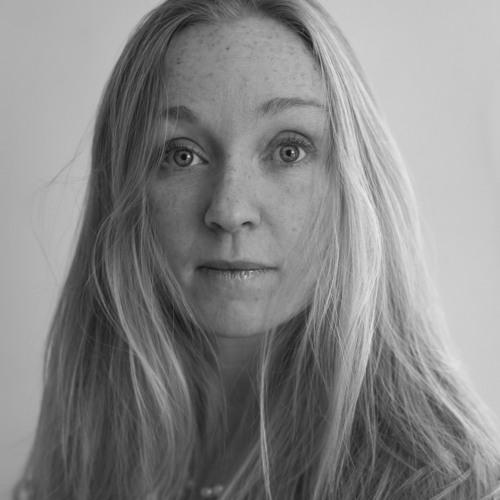 Sarah Wallcook's avatar