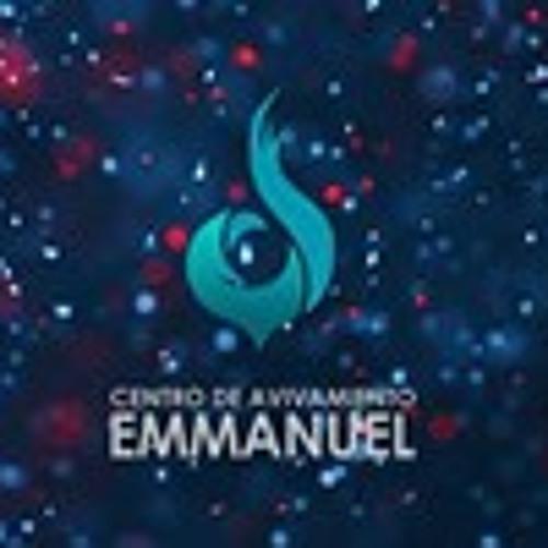 Centro De Emmanuel's avatar