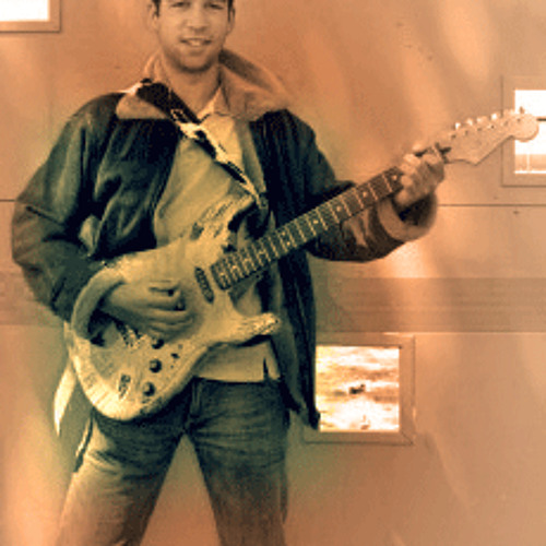 Ricardo Ogi's avatar