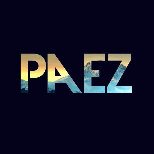 Paez's avatar