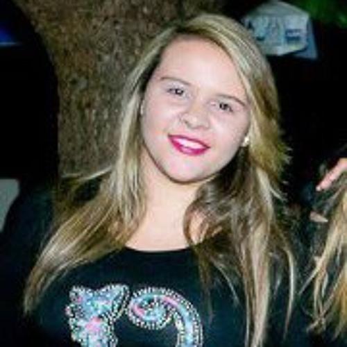 Fernanda Oliveira 87's avatar