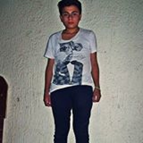 Juaan Raymundo Aguila's avatar