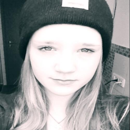 kira_aust's avatar